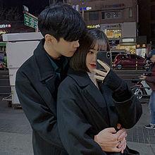 韓国の画像(韓国 カップルに関連した画像)