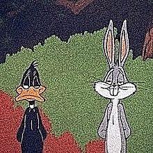 トムとジェリー プリ画像