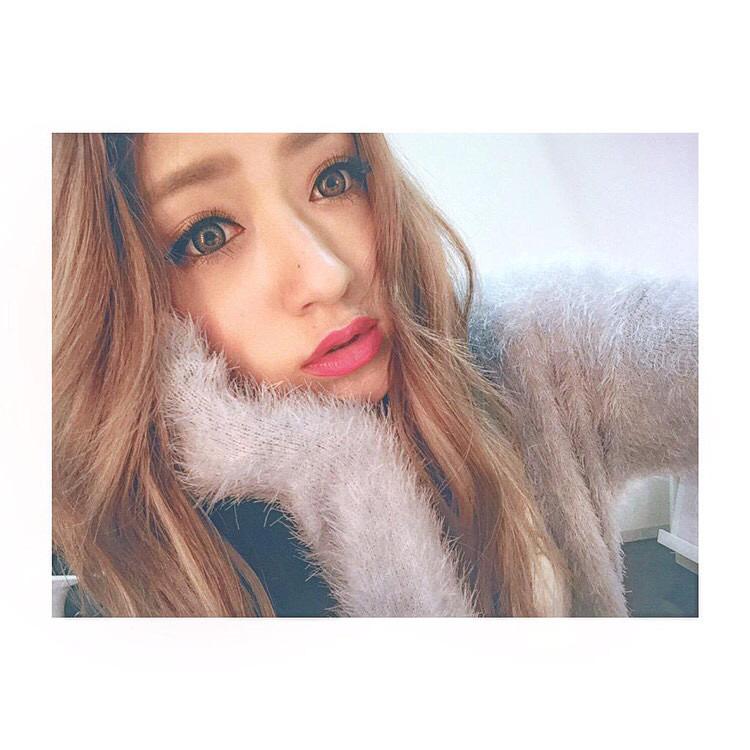 池田美優の画像 p1_31