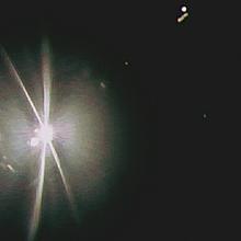 黒いぃぃの画像(夜に関連した画像)