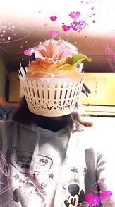 顔出しNGの画像(顔出しNGに関連した画像)