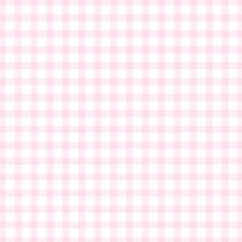 ♡の画像(#トプ画に関連した画像)