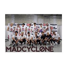 MADCYCLONEの画像(MADCYCLONEに関連した画像)