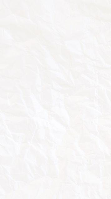 那須川天心の画像 プリ画像