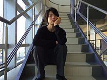 健太郎の画像(プラチナboyに関連した画像)