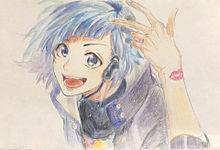 勇次郎の画像(ヤマコに関連した画像)
