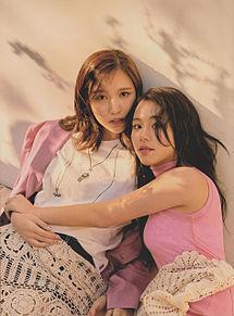 mina chaeyoungの画像(미나に関連した画像)