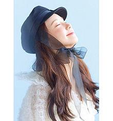 yoonaの画像(윤아に関連した画像)