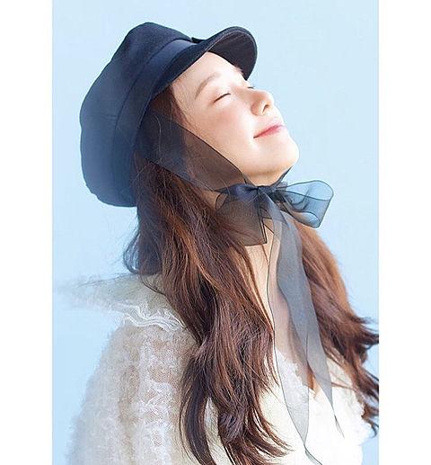 yoonaの画像(プリ画像)