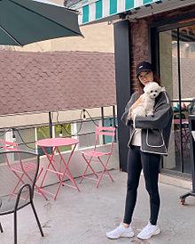 yoonaの画像(GirlsGenerationに関連した画像)