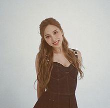 minaの画像(미나に関連した画像)