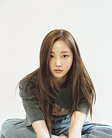 yeonwooの画像(MOMOLANDに関連した画像)