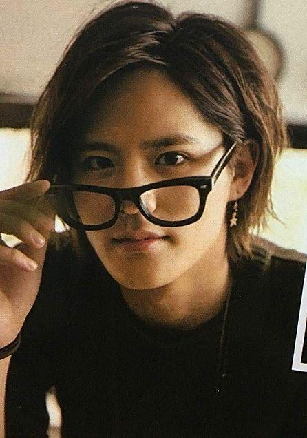 Hey!Say!JUMP/岡本圭人の画像(プリ画像)