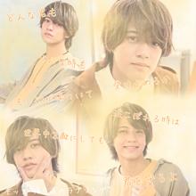 キッス~帰り道のラブソング~の画像(#帰り道に関連した画像)