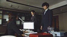 ST 赤と白の捜査ファイルの画像(池田草介に関連した画像)