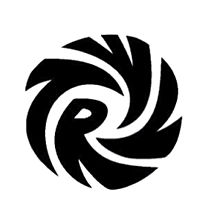 RADWIMPS  ロゴの画像(radwimps ロゴに関連した画像)