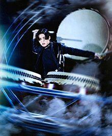 滝沢歌舞伎ZEROの画像(阿部亮平に関連した画像)