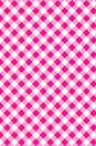 ギンガムチェック ピンク 桃色 プリ画像
