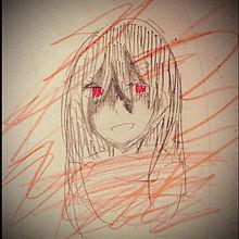 赤の画像(プリ画像)