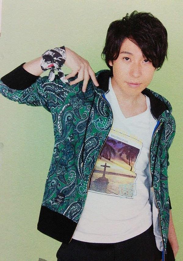 鈴村健一の画像 p1_28