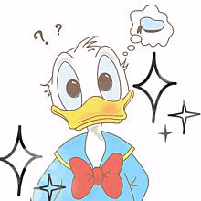 ディズニー プロフィールの画像272点完全無料画像検索のプリ