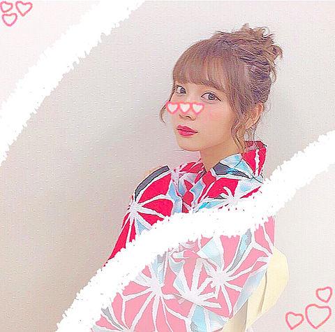 古川優香❤️保存いいねの画像(プリ画像)