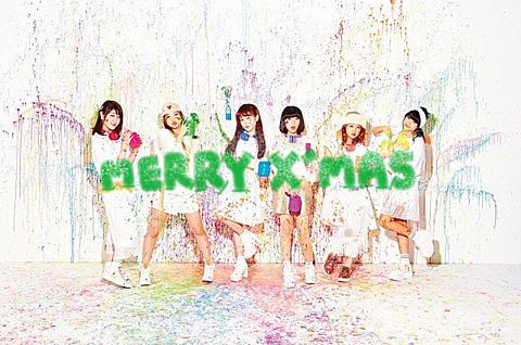 MerryX'masの画像 プリ画像