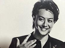 大大大好きなTAKAHIROです! プリ画像