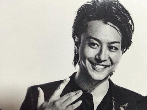 大大大好きなTAKAHIROです!の画像 プリ画像