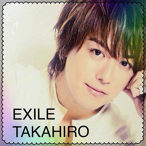 TKAHIROの画像 プリ画像