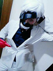 東京喰種 白スーツ金木研の画像(白スーツに関連した画像)