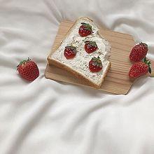 redの画像(食パンに関連した画像)