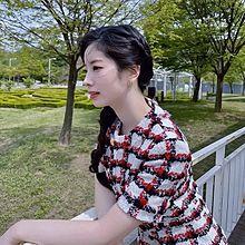 𓂃𖠚ᐝの画像(ナヨン/ジョンヨン/モモに関連した画像)