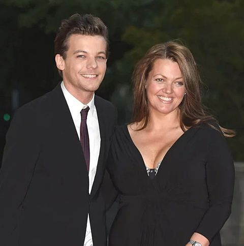 Louisの画像(プリ画像)