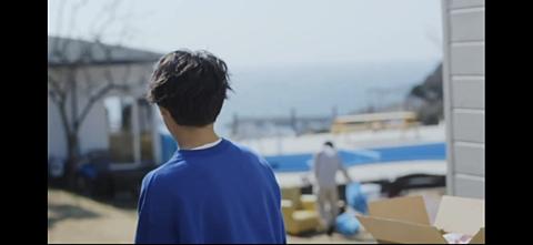 松島聡の画像(プリ画像)