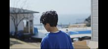 松島聡 プリ画像