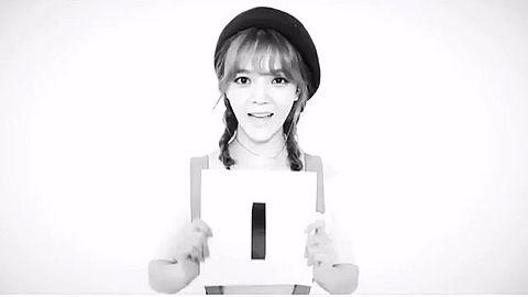 ジミン♡の画像(プリ画像)