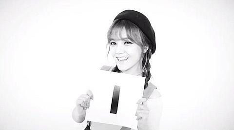 ジミン♡の画像 プリ画像