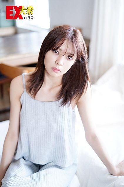 欅坂46!小林由依の画像 プリ画像