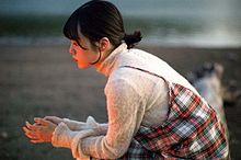 欅坂46!平手友梨奈の画像(平手友梨奈に関連した画像)