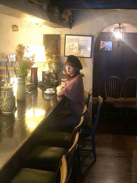 欅坂46!関有美子の画像 プリ画像