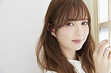 欅坂46!平松璃子 プリ画像