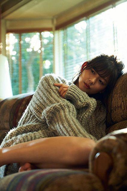 欅坂46!渡邊理佐の画像(プリ画像)