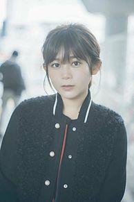 欅坂46!尾関梨香 プリ画像