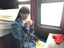 欅坂46!山崎天の画像(山崎天に関連した画像)