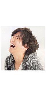 シゲ 壁紙 シンプル 笑顔 プリ画像