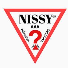 Nissyの画像(Nissyに関連した画像)
