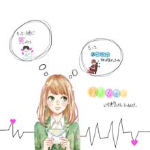 momoさんリクエストの画像(プリ画像)