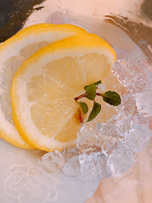 檸檬の画像(会いたいに関連した画像)