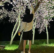 イ・ドンウクの画像(韓国ドラマに関連した画像)